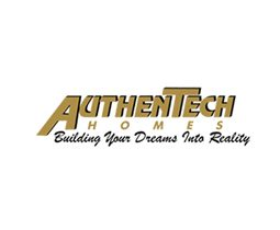 Authentech Homes