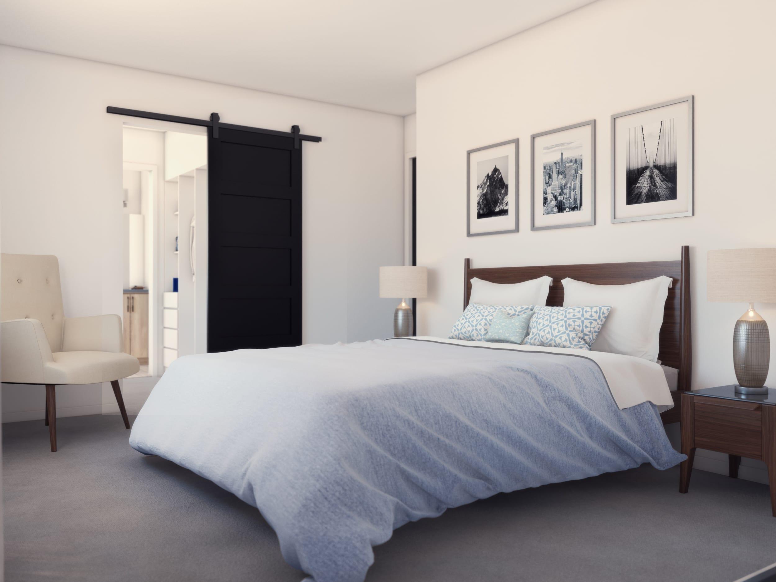 Bedroom_F02