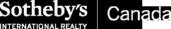 Sothebys International Realty Canada
