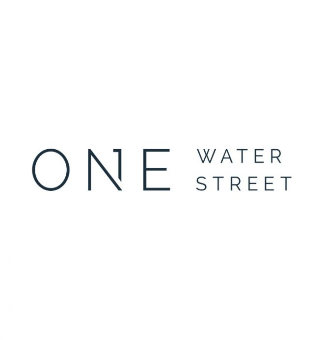 One Water Street